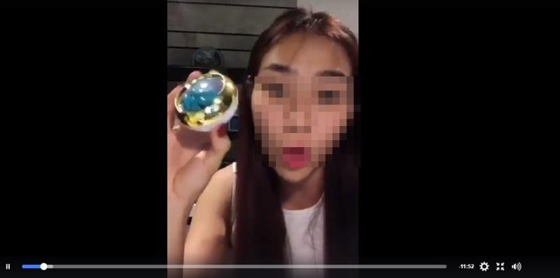 Nên tin hay không về những đoạn livestream giới thiệu mỹ phẩm của người nổi tiếng? - Ảnh 1