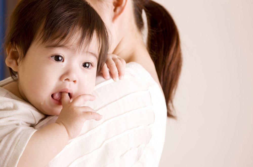 Cơn khóc co thắt ruột ở trẻ sơ sinh: Bác sĩ Nhi chỉ ra dấu hiệu, nguyên nhân và cách điều trị - Ảnh 4
