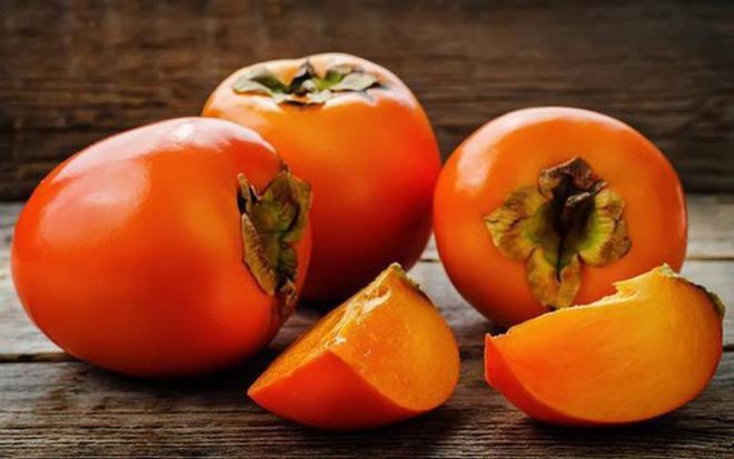 Những loại thực phẩm tuyệt đối không nên ăn khi đói - Ảnh 6