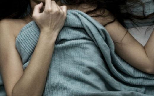 Nỗi đau bố ruột cưỡng hiếp con gái tâm thần đến mang thai, kết quả xét nghiệm ADN khiến ai cũng sửng sốt - Ảnh 2