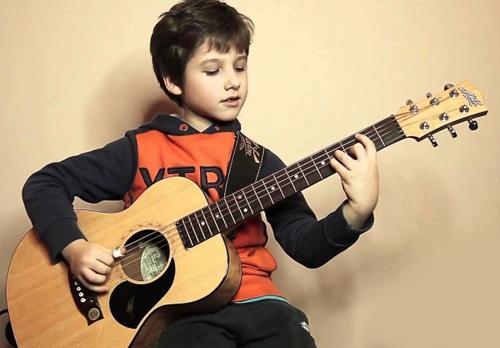 Những điều hữu ích trẻ nên học trước năm 18 tuổi - Ảnh 1