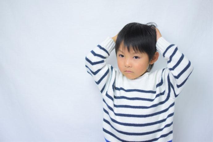 Xử trí những tai nạn dễ gặp ở trẻ nhỏ ( P1) - Ảnh 1