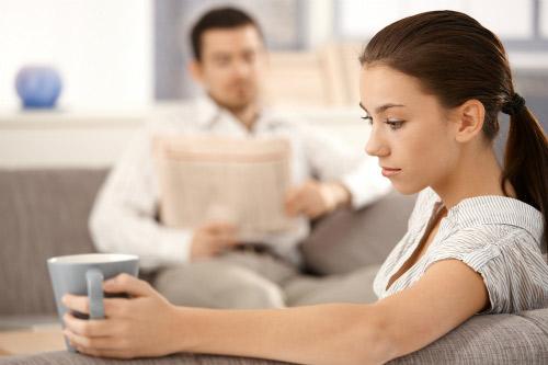 Hầu hết nam giới đều không muốn có bất kỳ lời cam kết hay hứa hẹn nào quá sớm trong thuở mới hẹn hò.
