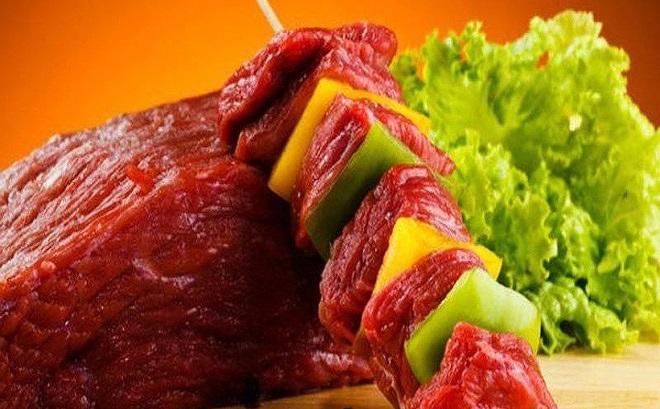 Thực phẩm ăn sai giờ thành thuốc độc, nhiều người Việt vô tư 'chén' hàng ngày - Ảnh 3