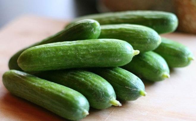 Mách bạn cách bảo quản rau củ tươi lâu trữ cả tuần trong bếp vẫn không hư - Ảnh 2