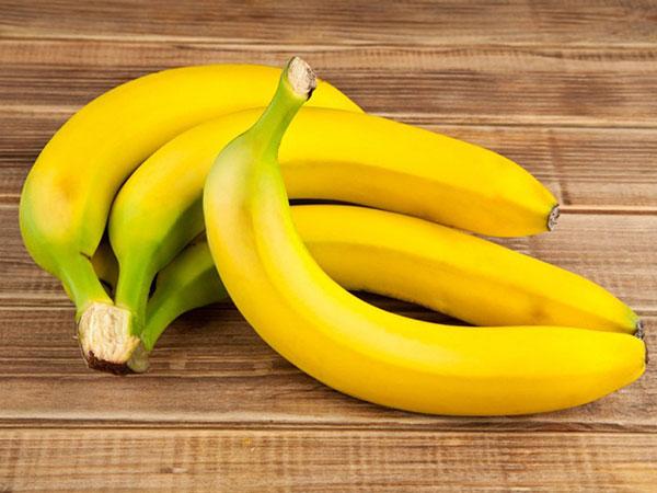 Mách bạn cách bảo quản rau củ tươi lâu trữ cả tuần trong bếp vẫn không hư - Ảnh 3