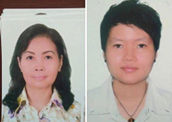 Gia đình đau đớn khi nhận thi thể nạn nhân bị đổ bê tông: 'Cái chết của em trai phải có uẩn khúc, không phải do bị ngã' - Ảnh 3
