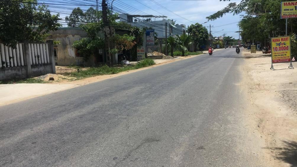 Vụ ô tô tông chết 2 mẹ con rồi bỏ trốn ở Quảng Nam: Lời khai bất ngờ của tài xế - Ảnh 2