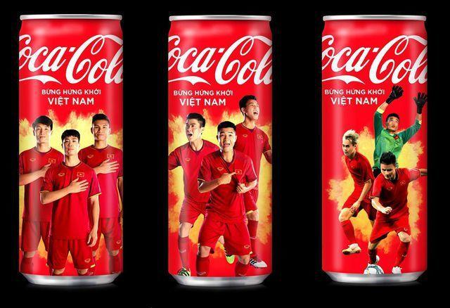 Bị phản ứng vì chấn chỉnh quảng cáo Coca-Cola, Cục Văn hóa cơ sở nói gì? - Ảnh 1