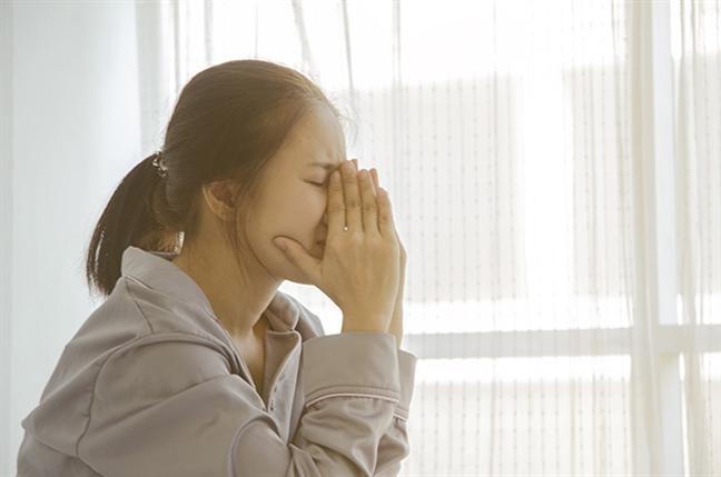 Những bệnh gây khó thụ thai ở phụ nữ - Ảnh 3