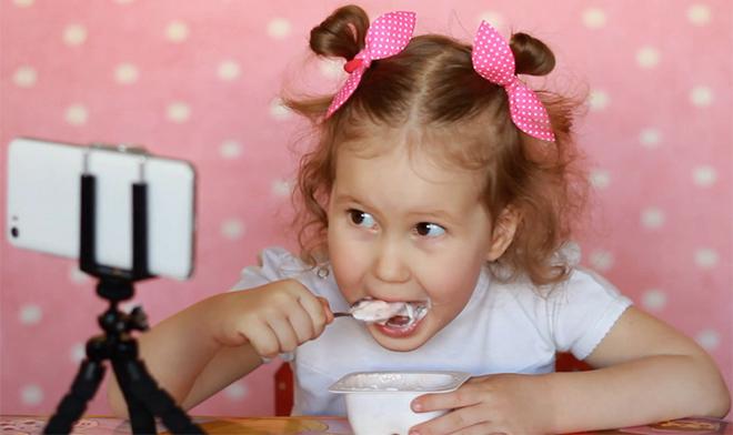 Những sai lầm của bố mẹ khiến con biếng ăn, chậm lớn, 99% các cha mẹ đều mắc. - Ảnh 2