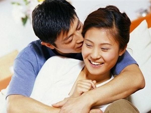 Chàng thường xuyên làm 5 điều này chứng tỏ anh ấy yêu vợ hơn cả bản thân - Ảnh 1