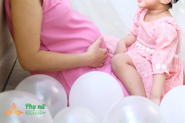 Chuyện ly kỳ trong phòng xét nghiệm ADN: Thai nhi trong bụng mẹ nhưng chỉ là con của bố (Kỳ 3) - Ảnh 1