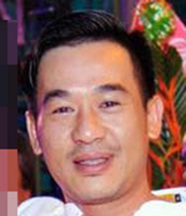 Thêm ba nghi can vụ bắn chết người ở Gia Lai bị bắt - Ảnh 1