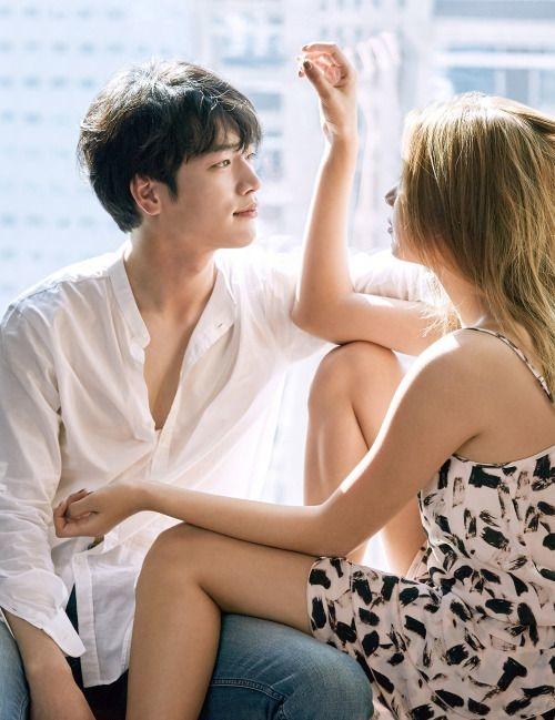 """7 điều chứng minh phụ nữ cá tính luôn """"đắt giá"""" trong mắt đàn ông - Ảnh 2"""