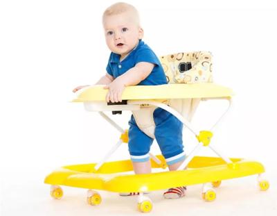 7 sản phẩm vô dụng mà nhiều người mua cho trẻ - Ảnh 4