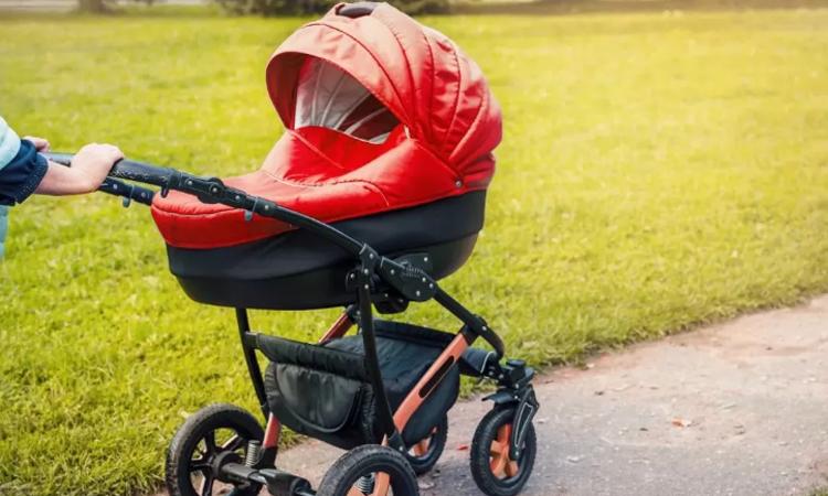 7 sản phẩm vô dụng mà nhiều người mua cho trẻ - Ảnh 5