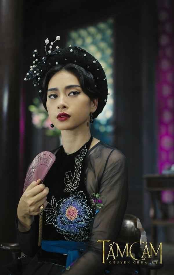 Khối tài sản kếch xù của những mỹ nhân chưa chịu lấy chồng của showbiz Việt - Ảnh 2