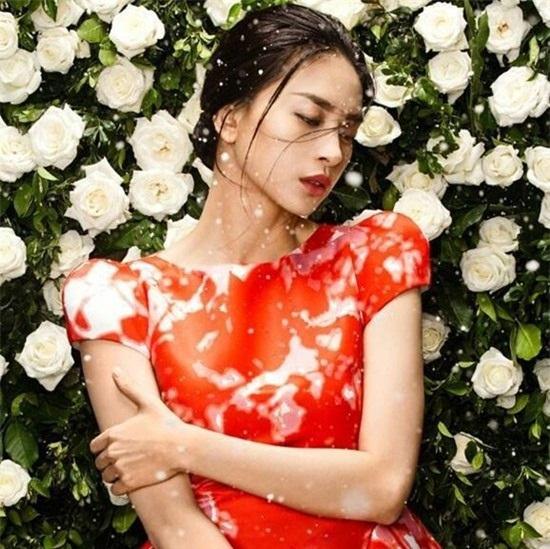 Khối tài sản kếch xù của những mỹ nhân chưa chịu lấy chồng của showbiz Việt - Ảnh 3