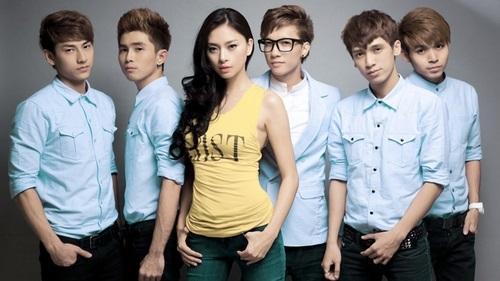 Khối tài sản kếch xù của những mỹ nhân chưa chịu lấy chồng của showbiz Việt - Ảnh 4