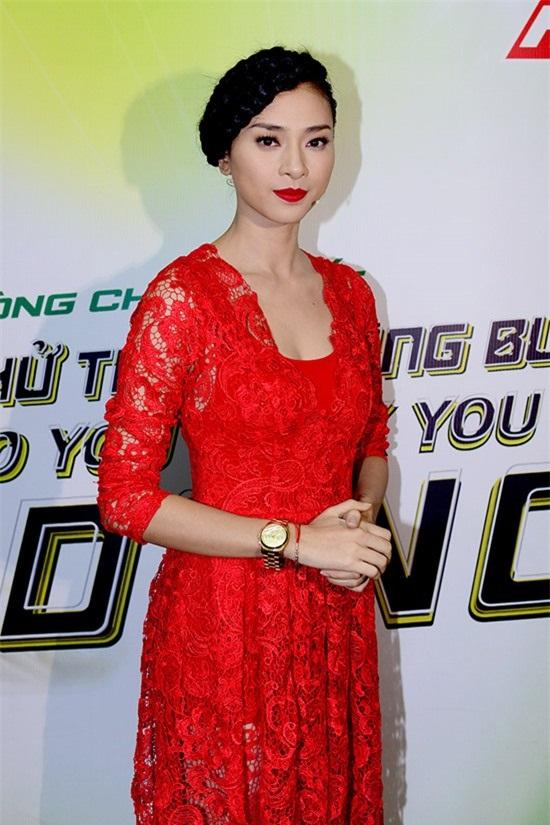 Khối tài sản kếch xù của những mỹ nhân chưa chịu lấy chồng của showbiz Việt - Ảnh 8