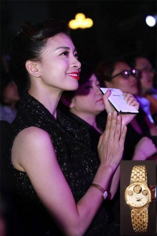 Khối tài sản kếch xù của những mỹ nhân chưa chịu lấy chồng của showbiz Việt - Ảnh 9