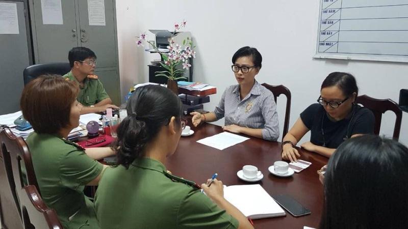 Mô típ chung của sao Việt: Trước khi ra mắt sản phẩm mới, phải có lùm xùm thì mới nổi được - Ảnh 10