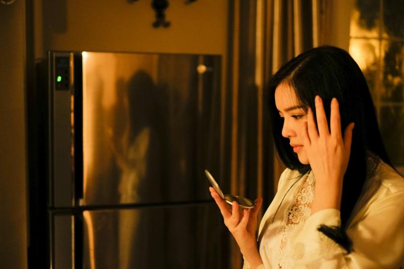 Vợ hãy đọc kỹ bài viết này để không bị cướp mất chồng một cách oan ức - Ảnh 1