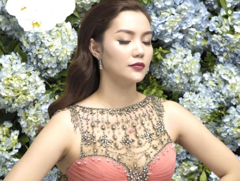 Ca sĩ Nguyễn Ngọc Anh: 'Chị Mỹ Linh khen Miu Lê hát hay, tôi thấy kỳ lạ' - Ảnh 1