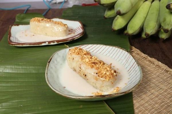 Từ nay đến hết 30/05/2017, nhà hàng Ngon Phố giảm giá 30% dành cho các món ăn Việt - Ảnh 1