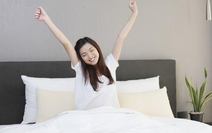 Ốm đau triền miên vì thản nhiên phớt lờ 4 điều cấm kỵ khi ngủ mà thần y Hoa Đà truyền lại - Ảnh 4