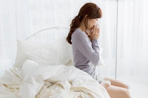 Bi kịch của người đàn bà hiếm muộn phát hiện có thai với chồng khi sắp ly hôn - Ảnh 1