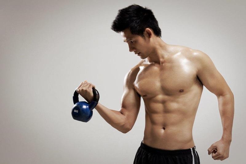 Người đàn ông chết vì uống thuốc giảm cân và lời cảnh tỉnh cho những ai muốn làm đẹp siêu tốc - Ảnh 1