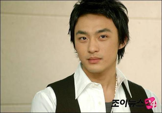Em trai Ha Ji Won tự sát vì bị trầm cảm - Ảnh 2