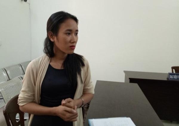 Ly kỳ hành trình tìm con của một bà mẹ Việt: Kết thúc có hậu, chờ phút trùng phùng - Ảnh 1