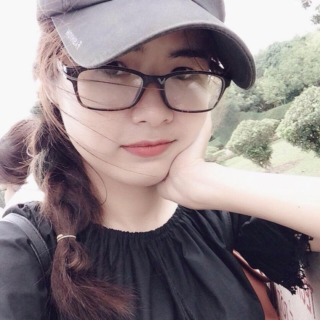 Người mẹ trẻ xinh đẹp tại <a target='_blank' href='https://www.phunuvagiadinh.vn/thanh-hoa.topic'>Thanh Hóa</a> mất tích bỏ lại con gái 5 tuổi