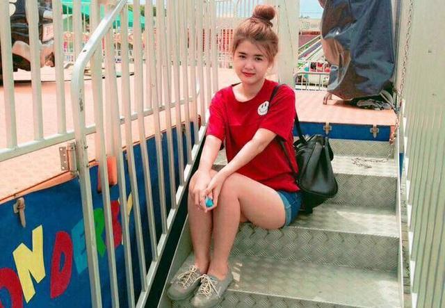 Người mẹ trẻ xinh đẹp tại Thanh Hóa mất tích bỏ lại con gái 5 tuổi