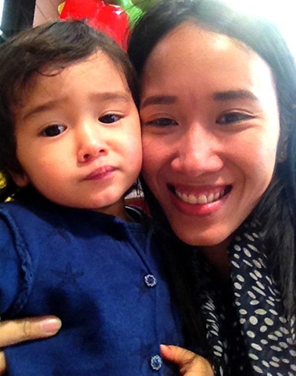 Ly kỳ hành trình tìm con của một bà mẹ Việt: Một mình trên đất Pháp - Ảnh 1
