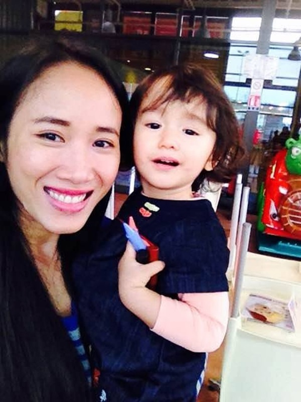 Ly kỳ hành trình tìm con của một bà mẹ Việt: Một mình trên đất Pháp - Ảnh 2