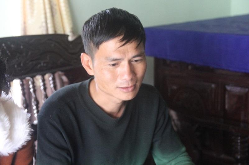 Bị bán sang Trung Quốc suốt 7 năm, người phụ nữ trở về trong tình trạng không tỉnh táo - Ảnh 1