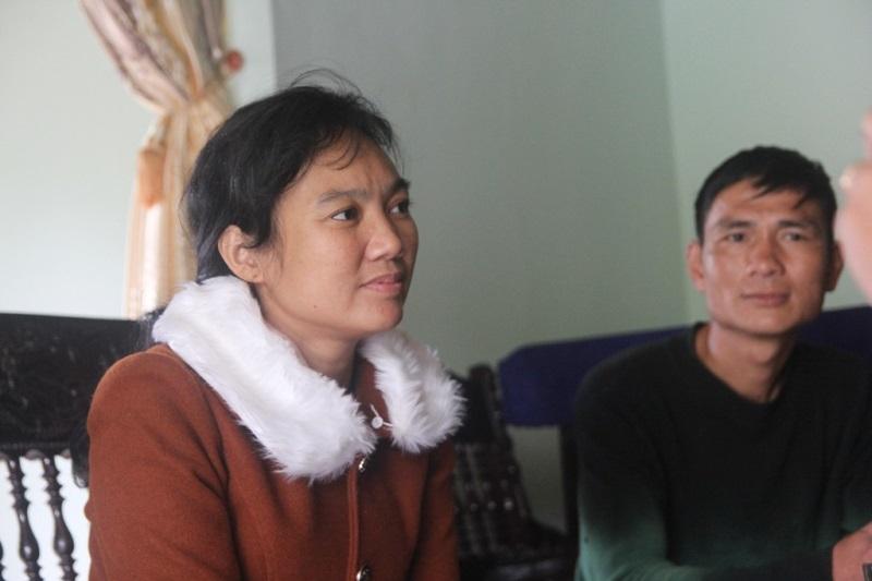Bị bán sang Trung Quốc suốt 7 năm, người phụ nữ trở về trong tình trạng không tỉnh táo - Ảnh 3