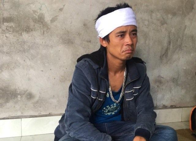 Tâm sự rơi nước mắt của mẹ chồng nữ xe ôm bị sát hại ở Thái Nguyên: 'Nó hứa về với các con mà không về nữa' - Ảnh 3