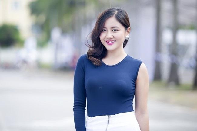 Trước nghi vấn chia tay bạn trai vì người thứ ba, Văn Mai Hương tự tin lên tiếng thế này đây - Ảnh 3