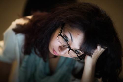 Nguyên nhân gây nám da mọi phụ nữ nên biết: 'Phòng bệnh hơn chữa bệnh' - Ảnh 4