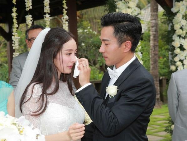Hỡi các cặp vợ chồng: Đừng để hôn nhân đi đến ngõ cụt chỉ vì những lý do 'ngớ ngẩn' này - Ảnh 3