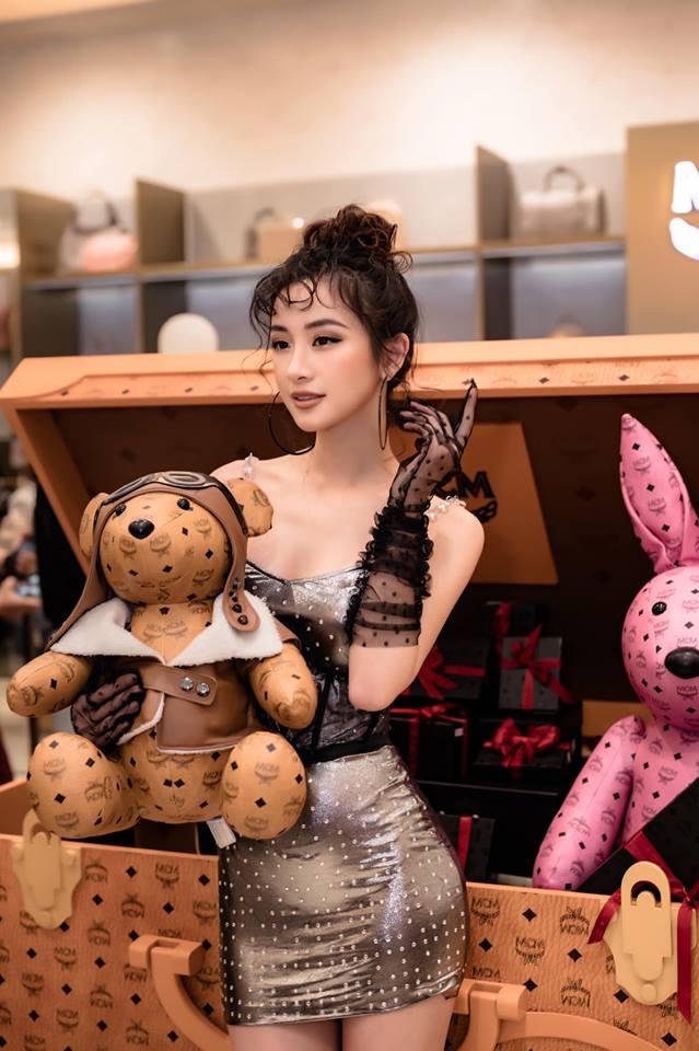 Jun Vũ 'táo bạo' tái xuất với style cổ điển khiến cộng đồng mạng khó lòng nhận ra - Ảnh 5