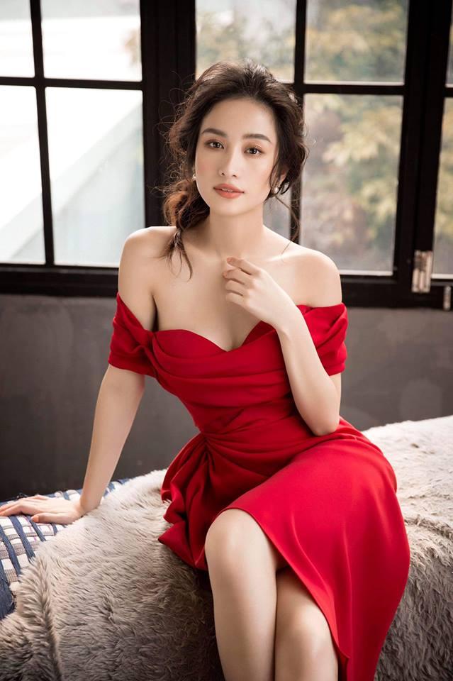 Jun Vũ 'táo bạo' tái xuất với style cổ điển khiến cộng đồng mạng khó lòng nhận ra - Ảnh 6