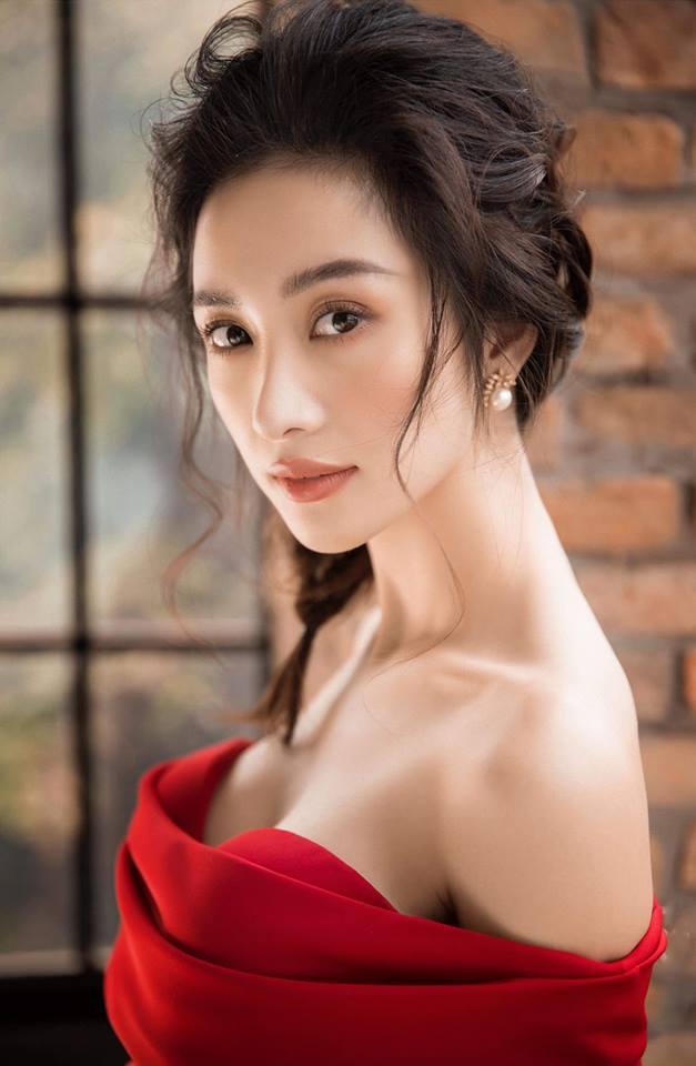 Jun Vũ 'táo bạo' tái xuất với style cổ điển khiến cộng đồng mạng khó lòng nhận ra - Ảnh 7
