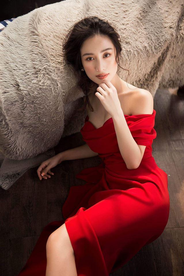 Jun Vũ 'táo bạo' tái xuất với style cổ điển khiến cộng đồng mạng khó lòng nhận ra - Ảnh 8