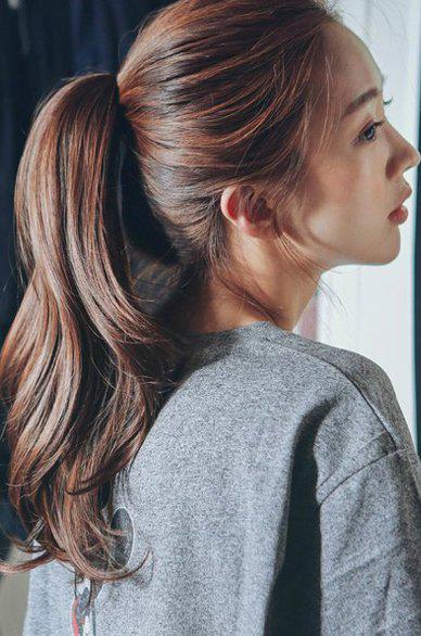8 kiểu tóc đẹp quên lối về khiến chị em mê mẩn nhất mùa hè 2019 - Ảnh 5